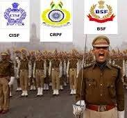 reforms-in-police-force-indian-bureaucracy