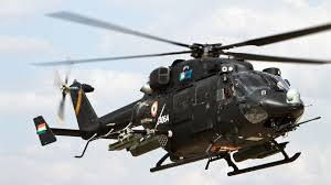 rescue-ops-by-iaf-helicopters-indian-bureaucracy