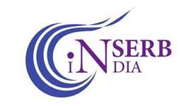 rita-banerjee-grade-scientist-indian-bureaucracy