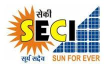 seci-1000-mw-indian-bureaucracy