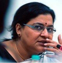 Satbir Bedi IAS -Indian Bureaucracy