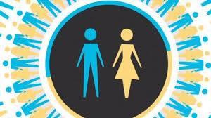 sex-ratio-in-india-indian-bureaucracy
