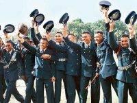 short-service-coshort-service-commissioned-officers-indian-bureaucracymmissioned-officers-indian-bureaucracy