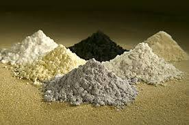 shortage-of-critical-minerals-indian-bureaucracy
