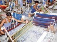 Subsidies to Powerloom indian bureaucracy