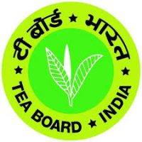 Tea Board India RBI indian bureaucracy