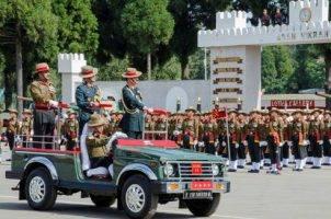 the-assam-regiment-indian-bureaucracy