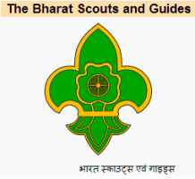 the-bharat-scouts-and-guides-indian-bureaucracy