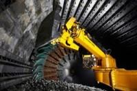 web-portal-for-mining-sector-indian-bureaucracy