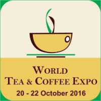 world-tea-coffee-expo-indian-bureaucracy