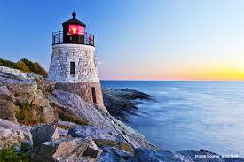 lighthouses-as-tourist-places-indian-bureaucracy