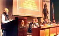 17th International Seminar on Counter-indianbureaucracy