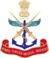 AFMC SSC-Indian Bureaucracy