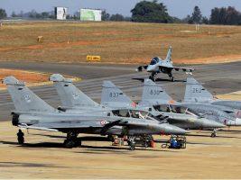 Aero India HAL-Indian Bureaucracy