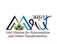 Atal Mission Plans_indianBureaucracy