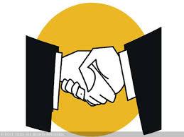 Bilateral Trade through North-East Corridor -IndianBureaucracy