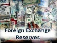Foreign Exchange Reservesi-IndianBureaucracy