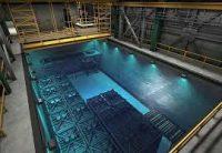 Heavy Water Reactors -IndianBureaucracy