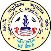 Indian Council of Medical Research -IndianBureaucracy