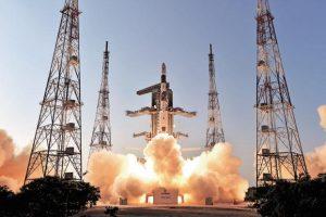 Isro set to launch record 104 satellites -indian Bureaucracy