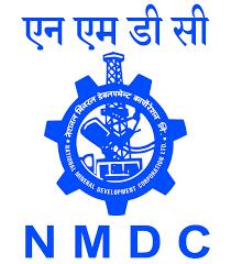 NMDC Limited-