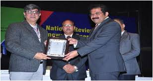 National Review Meeting of RE Sector with the State Governments -Indian Bureaucracy