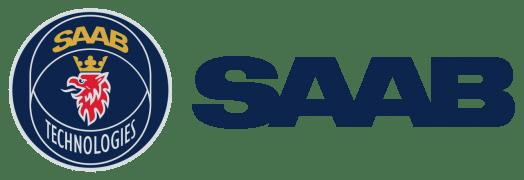SAAB-IndianBureaucracy
