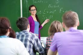 Student-Teacher Ratio-indianbureaucracy