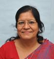 Swati Sharma presently NRDC_IndianBureaucracy