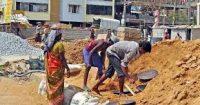 workersUniversal Account Number Construction Workers -IndianBureaucracy