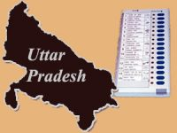 Uttar Pradesh Assembly Elections -2017