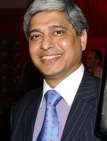 Vikas Swarup IFS-Indian Bureaucracy