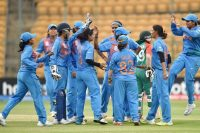 women sports persons -IndianBureaucracy