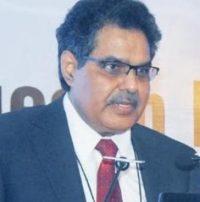 Ajay Tyagi IAS -indianBureaucracy