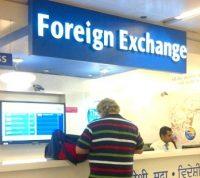 Foreign Exchange Earnings-IndianbUreaucracy