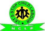 National Child Labour -IndianBureaucracy