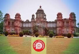 National Railway University -IndianBureaucracy