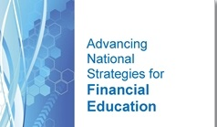National Strategy on Financial National Strategy on Financial Education-IndianBureaucracyEducation-IndianBureaucracy