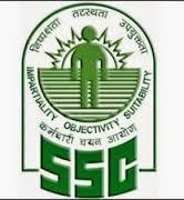 Staff Selection Commission, Kolkata-IndianBureaucracy