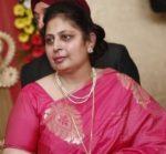 Aruna Sethi ICoAS-IndianBureaucracy