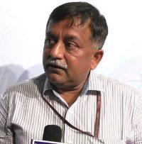 Awanish Kumar Awasthi IAS -IndianBureaucracy