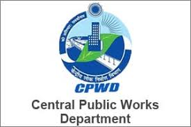 Central Public Works Department-IndianBureaucracy