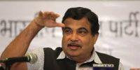 Gadkari to inaugurate Maha BJP's state executive meet-indianbureaucracy