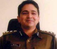 Gautam Cheema IPS-indianbureaucracy