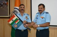 Indian Air Force Mountaineering Expedition to Mt Dhaulagiri -IndianBureaucracy