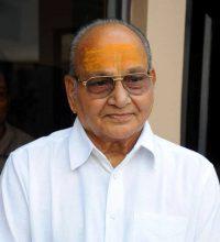 Kasinadhuni Viswanath-DadasahebPhalke Award -indianbureaucracy