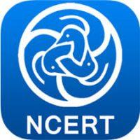 NCERT-IndianBureaucracy