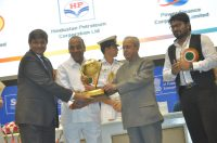 NTPC Awarded for RTI Compliance-IndianBureaucracy