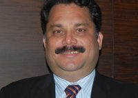 Nilesh Cabral - Chairman GTDC -IndianBureaucracy