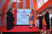 PM launches UDAN – Regional Connectivity Scheme-indianbureaucracy